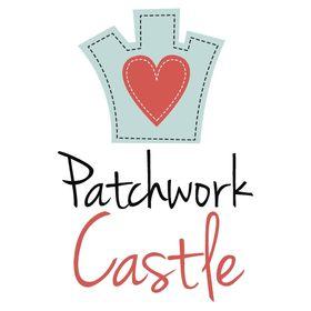 Patchwork Castle
