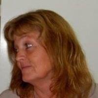 Anette Björklund