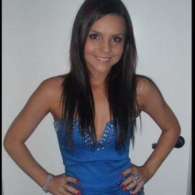 Natasha Cincotta