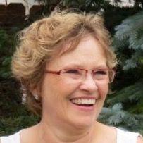 Cindy Gifford