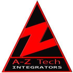 A-Z Tech Integrators, LLC