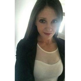 Kayla Vieira