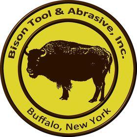 Bison Tool & Abrasive