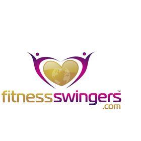 Swinger social networking