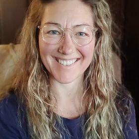 Jocelyn Wallace