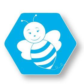 Sweet Design Hive