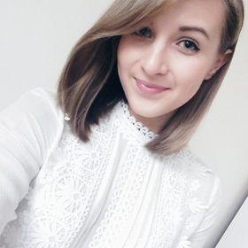 Martyna Olszyńska
