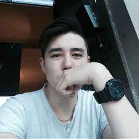Alex Pak