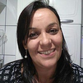 Rosana Gomes