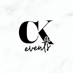 CK Events | Full Service Event Planning & Design Company|