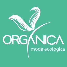 5a43ebc29 Orgânica (modaorganica) on Pinterest
