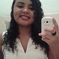 Vanessa De Souza Figueiredo