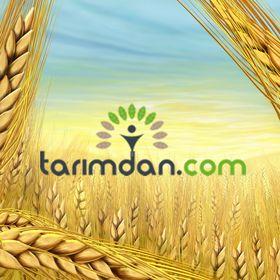 Tarimdan.com Tarım İlanları