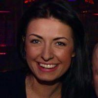 Paulina Zduniak