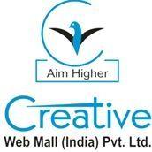 Creative Web Mall India Pvt. Ltd.