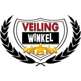 Veiling Winkel
