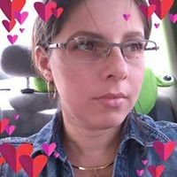 Mary Rojas Hernandez
