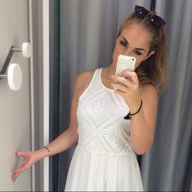 Tonia Chrysou