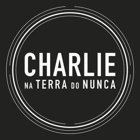 charlie • Carlos Frota Melo