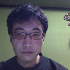 Hidenori Okajima