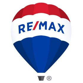 RE/MAX Results - Indiana