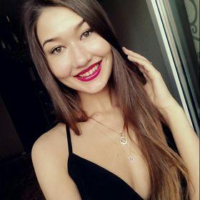 Волженина Наталья
