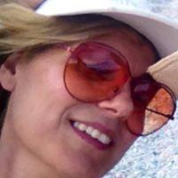 Mirella Dimitrelli