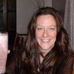 Cheryl McLean