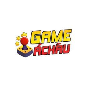 Game Á Châu (gameachau) - Profile | Pinterest