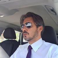 Giacomo Fiocca