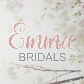 Emma Bridals