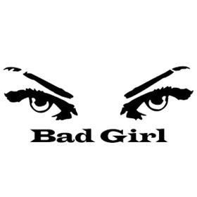 Bad Girl Fitness Wear