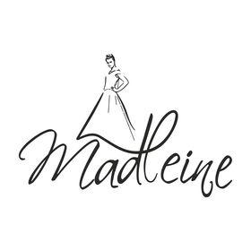 Madleine salon sukien ślubnych Poznań