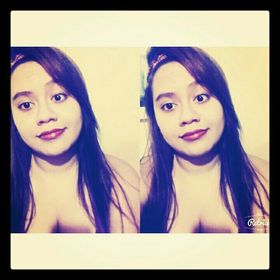 Nathy Alves