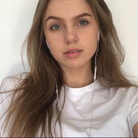 Sara Kytösaho