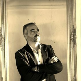 Javier Cazorla