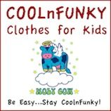 CoolnFunky Clothes
