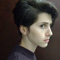 Ariane Helena