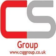 CS Glaziers Group