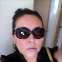 Vianey Ortiz