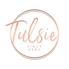 Tulsie | Smart Sourcing in Recruitment