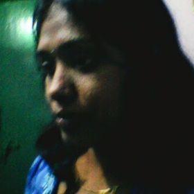 Jsavita Jagadish
