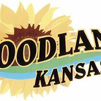Visit Goodland Kansas