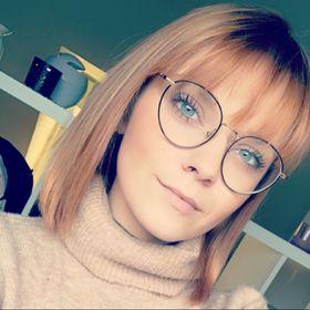 Tiffany De Smet