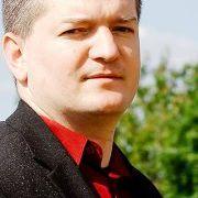 Ferenc Oláh
