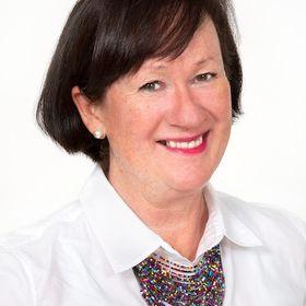 Cathy Jack Coupland - Artist & Blogger