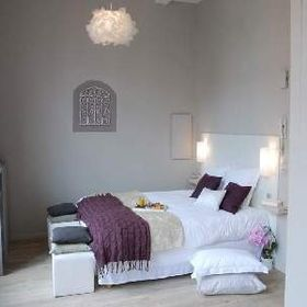 Chambre D Hotes Lille Chambrehote Profile Pinterest