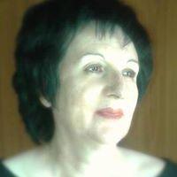 Αννα Τσιαγκίδου