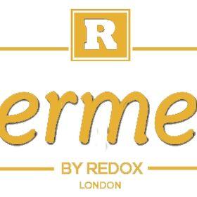 RHermen official