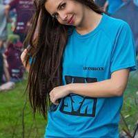 Varga Rebeka
